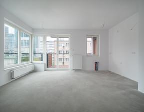 Mieszkanie na sprzedaż, Warszawa Śródmieście Sienna, 1 350 000 zł, 65,38 m2, 319