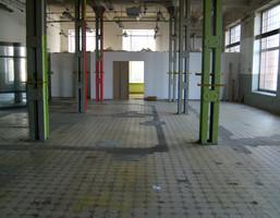 Magazyn na wynajem, Zawierciański Zawiercie, 5500 zł, 620 m2, 2871