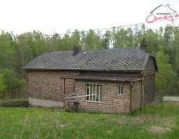 Dom na sprzedaż, Zawierciański Zawiercie Karlin, 260 000 zł, 100 m2, 7516