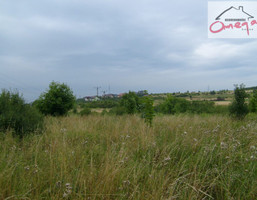 Działka na sprzedaż, Zawierciański Zawiercie Łośnice, 115 000 zł, 2761 m2, 5652