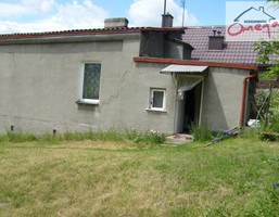 Dom na sprzedaż, Zawierciański Zawiercie Blanowice, 90 000 zł, 50 m2, 5571