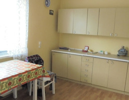 Dom na sprzedaż, Sosnowiec Środula, 295 000 zł, 110 m2, 6583