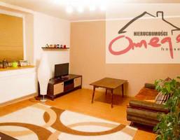 Mieszkanie na sprzedaż, Będziński Będzin Koszelew, 119 000 zł, 52 m2, 6215