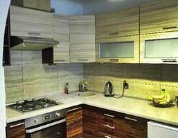 Mieszkanie na sprzedaż, Będziński Będzin Syberka, 118 000 zł, 38 m2, 6589
