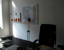 Biuro na wynajem, Zawierciański Zawiercie, 1400 zł, 40 m2, 4156