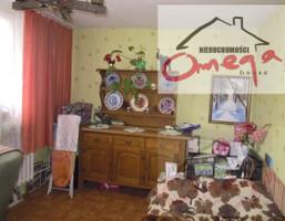 Mieszkanie na sprzedaż, Będziński Będzin Syberka, 136 000 zł, 58 m2, 6038