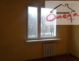 Mieszkanie na sprzedaż, Będziński Będzin Warpie, 179 000 zł, 63 m2, 6268