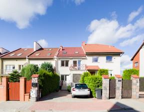 Dom na sprzedaż, Gdańsk Wzgórze Mickiewicza Maryli, 880 000 zł, 244,2 m2, 9
