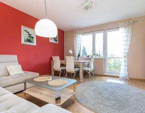 Mieszkanie na sprzedaż, Gdańsk Chełm prof. Józefa Więckowskiego, 449 000 zł, 74 m2, 35