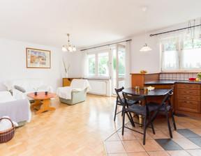 Mieszkanie na sprzedaż, Gdańsk Aniołki Świdnicka, 680 000 zł, 83,3 m2, 41