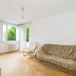 Mieszkanie na sprzedaż, Gdańsk Orunia-Św. Wojciech-Lipce Orunia Diamentowa, 219 000 zł, 36,29 m2, 3