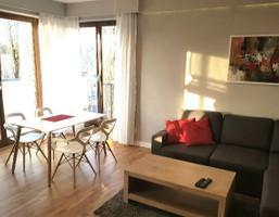 Mieszkanie na wynajem, Poznański Poznań Centrum Maratońska Garaż w cenie, 2900 zł, 54 m2, 6989