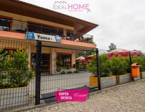Lokal gastronomiczny na sprzedaż, Łańcucki Żołynia, 1 295 000 zł, 300 m2, 54/6619/OOS