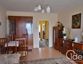 Mieszkanie na sprzedaż, Szczecin Pomorzany, 318 000 zł, 48 m2, IDN29075