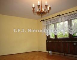 Dom na sprzedaż, Jastrzębie-Zdrój M. Jastrzębie-Zdrój, 384 900 zł, 340 m2, DS-5298