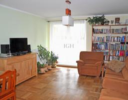 Mieszkanie na sprzedaż, Gdańsk Ujeścisko-Łostowice Łostowice Jana Kielasa, 310 000 zł, 65 m2, 15