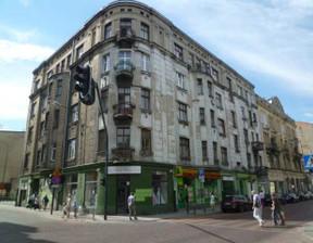Kamienica, blok na sprzedaż, Łódź Śródmieście, 1 700 000 zł, 2888,88 m2, 367