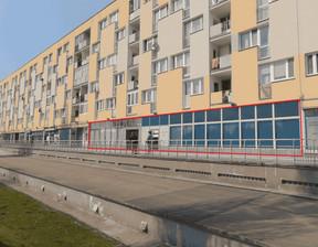 Lokal na sprzedaż, Warszawa Praga-Północ Kijowska, 2 279 000 zł, 458,3 m2, 606