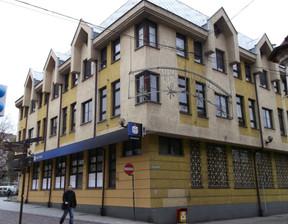 Biurowiec na sprzedaż, Bielsko-Biała Dolne Przedmieście 11 Listopada, 6 220 000 zł, 5489,08 m2, 486