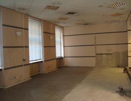 Obiekt na sprzedaż, Katowice Chopina 1, 1 zł, 314,91 m2, 301