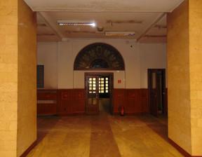 Lokal handlowy na sprzedaż, Bielsko-Biała Dolne Przedmieście 1 Maja, 920 000 zł, 797 m2, 586