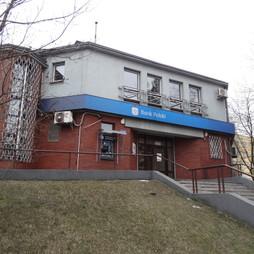 Biuro na sprzedaż, Siemianowice Śląskie Michałkowice Kościelna, 1 165 000 zł, 989,87 m2, 534