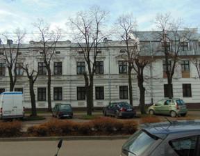 Lokal na sprzedaż, Łęczycki (pow.) Łęczyca Aleja Jana Pawła II, 2 365 000 zł, 2184,68 m2, 559