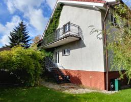 Dom na sprzedaż, Świebodziński Świebodzin Łąki Zamkowe, 530 000 zł, 260 m2, ZG01985
