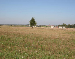 Działka na sprzedaż, Gdańsk Kokoszki BYSEWSKA, 1 860 560 zł, 7156 m2, IL0259