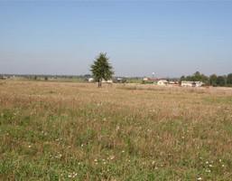 Handlowo-usługowy na sprzedaż, Gdańsk Kokoszki BYSEWSKA, 1 860 560 zł, 7156 m2, IL0259