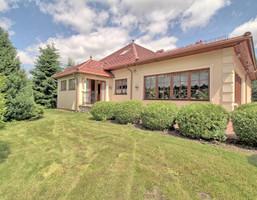 Dom na sprzedaż, Kartuzy Sitno, 1 950 000 zł, 448 m2, IL01065