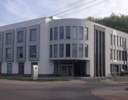 Biuro na sprzedaż, Gdynia Mały Kack SPOKOJNA, 7 800 000 zł, 1250 m2, IL0885