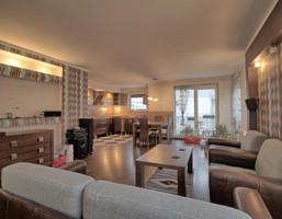 Mieszkanie na sprzedaż, Gdańsk Morena, 649 000 zł, 106,6 m2, IL01110