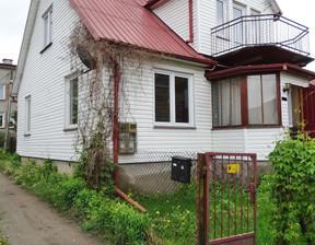 Dom na sprzedaż, Białystok Mickiewicza, 549 000 zł, 200 m2, 287