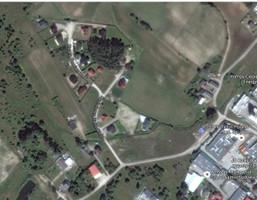 Działka na sprzedaż, Gdynia Dąbrowa POMIANOWSKIEGO KAROLA, 580 000 zł, 1672 m2, CL0513