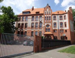 Biuro na sprzedaż, Legnica Skarbka 2, 3 600 000 zł, 1572,85 m2, 28