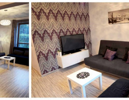 Mieszkanie na wynajem, Gdańsk Brzeźno Nadmorski Dwór, 2600 zł, 50 m2, INA132755