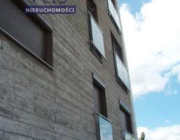 Mieszkanie na wynajem, Lublin M. Lublin Śródmieście Centrum, 1850 zł, 35 m2, FNI-MW-388