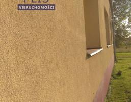 Dom na sprzedaż, Lublin M. Lublin Hajdów, 670 000 zł, 100 m2, FNI-DS-1141