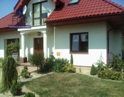 Dom na sprzedaż, Lublin M. Lublin Konstantynów, 1 200 000 zł, 160 m2, FNI-DS-201