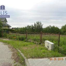 Działka na sprzedaż, Lublin M. Lublin Węglin Węglin Płn, 521 680 zł, 2934 m2, FNI-GS-636