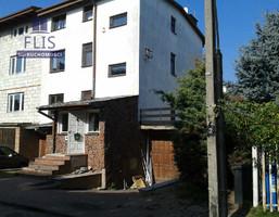 Dom na sprzedaż, Lublin M. Lublin Konstantynów, 590 000 zł, 165 m2, FNI-DS-462
