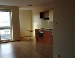 Mieszkanie na wynajem, Poznań Grunwald Wojskowa, 1700 zł, 64 m2, 12010373