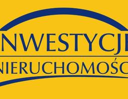 Działka na sprzedaż, Kraków Podgórze Wróblowice Chrzanowskiego, 115 500 zł, 770 m2, 136896