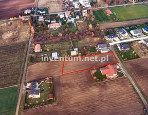 Działka na sprzedaż, Poznański Suchy Las Golęczewo, 399 000 zł, 2454 m2, INT-GS-2323
