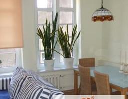 Mieszkanie na wynajem, Gdańsk Stare Miasto .. OGARNA, 2000 zł, 45 m2, SR01258