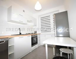 Mieszkanie na wynajem, Lublin M. Lublin Śródmieście Centrum, 2400 zł, 60 m2, IRE-MW-103