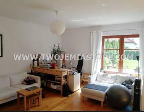 Dom na sprzedaż, Wrocław M. Wrocław Fabryczna Marszowice Mieczysława Wolfkego, 1 100 000 zł, 170 m2, TWMS-DS-163