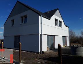 Dom na sprzedaż, Poznań Naramowice Kopcowa, 499 000 zł, 92 m2, 502578