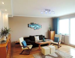 Mieszkanie na sprzedaż, Szczecin M. Szczecin Majowe, 310 000 zł, 71,3 m2, TUR-MS-580